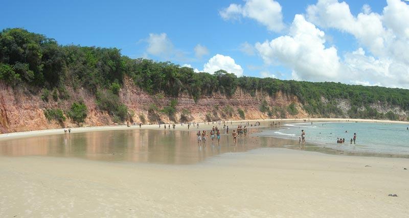 praia-da-pipa-(3)