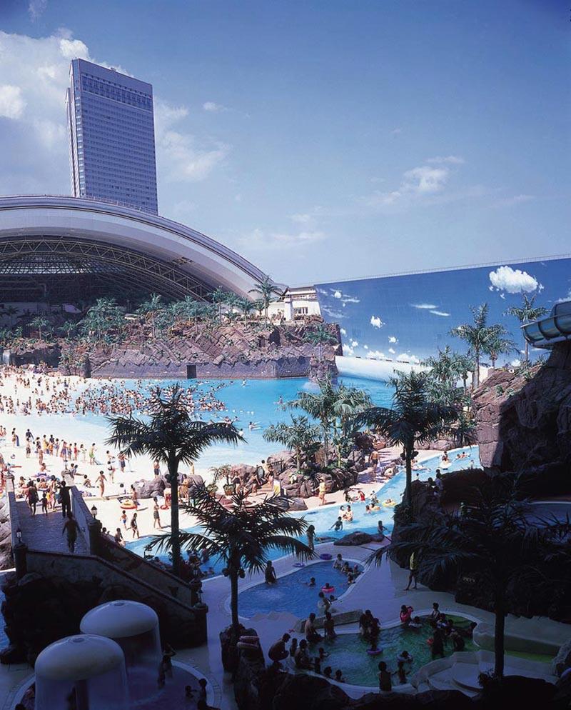 seagaia-ocean-dome-(6)