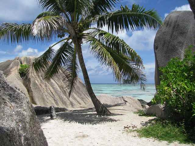 sogno-spiaggia-vacanza