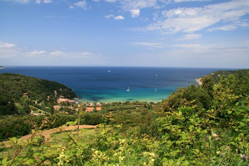 spiaggia-della-biodola-(3)
