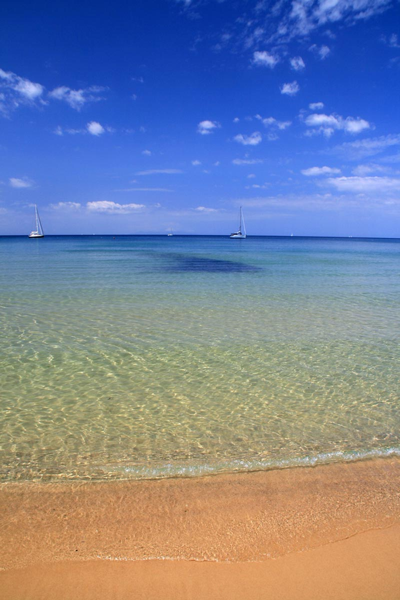 spiaggia-della-biodola-(7)