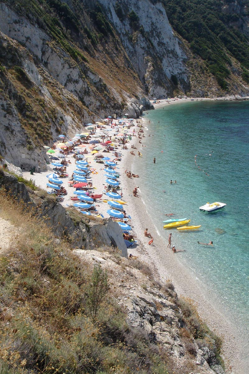 spiaggia-sansone-elba
