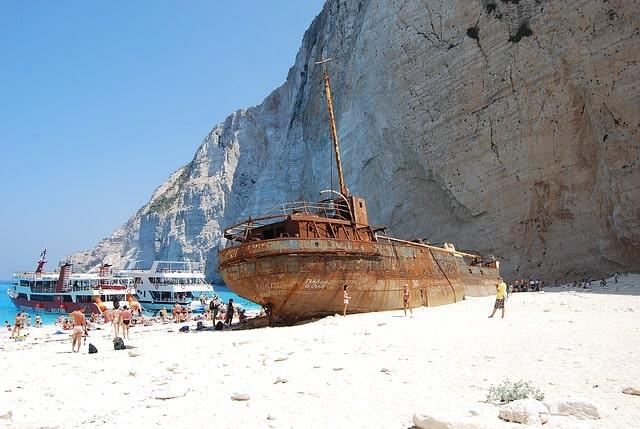 zante-spiaggia-relitto-(1)