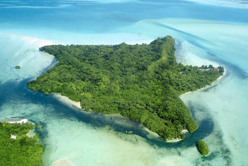 Carp-Island-palau