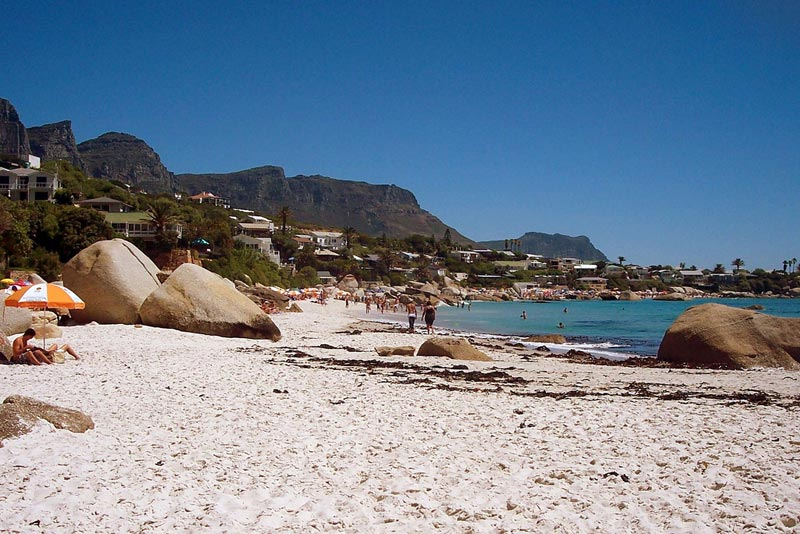 Clifton-Beach-sudafrica