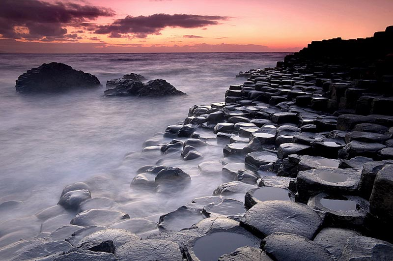 Giant's-Causeway-(2)