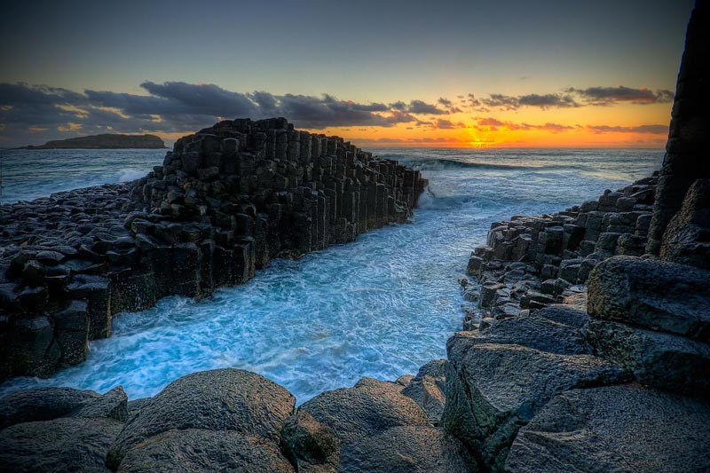 Giant's-Causeway-(3)