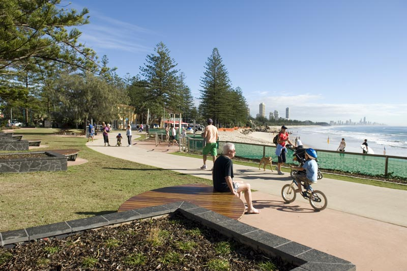 Gold-Coast-Oceanway
