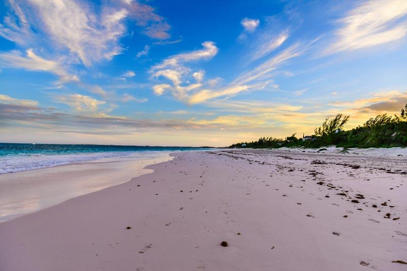 Harbour-Island-Bahamas-(1)