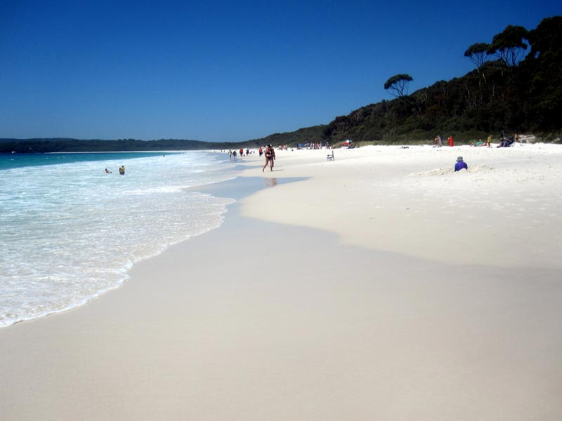 Hyams-Beach-(1)