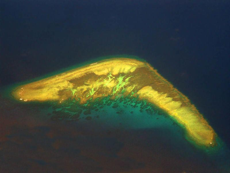 Isole-Spratly-cina