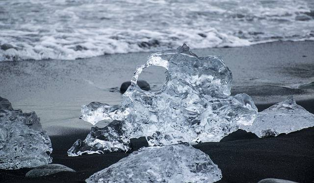 Jokulsarlon-islanda-(2)