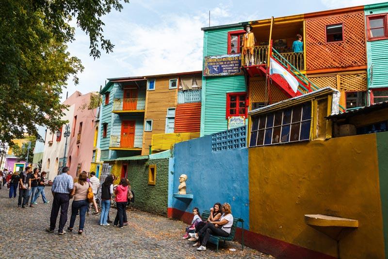 La-Boca-Buenos-Aires