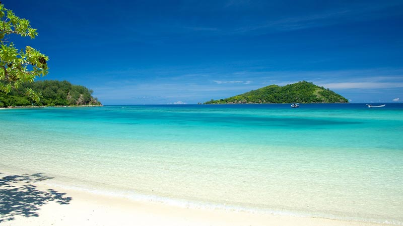 Likuliku-Lagoon-Fiji