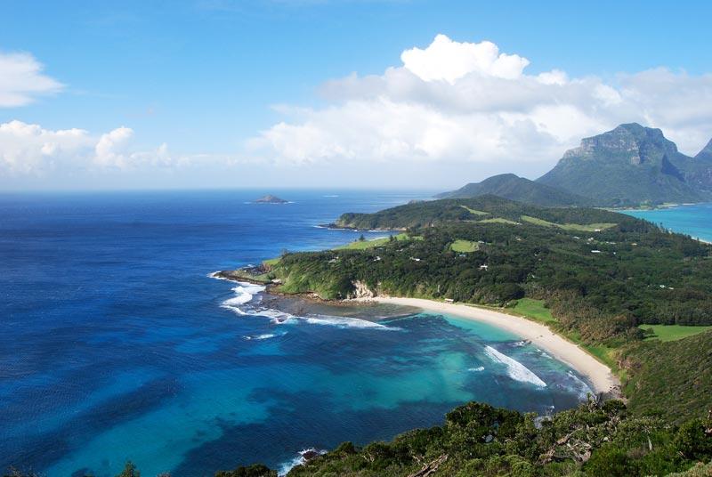 Lord-Howe-Island-(2)