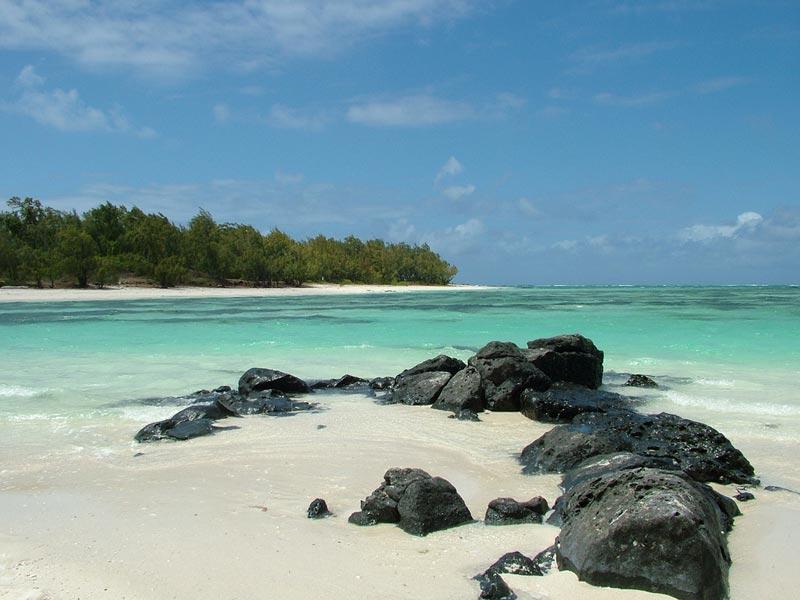 Mauritius-(2)