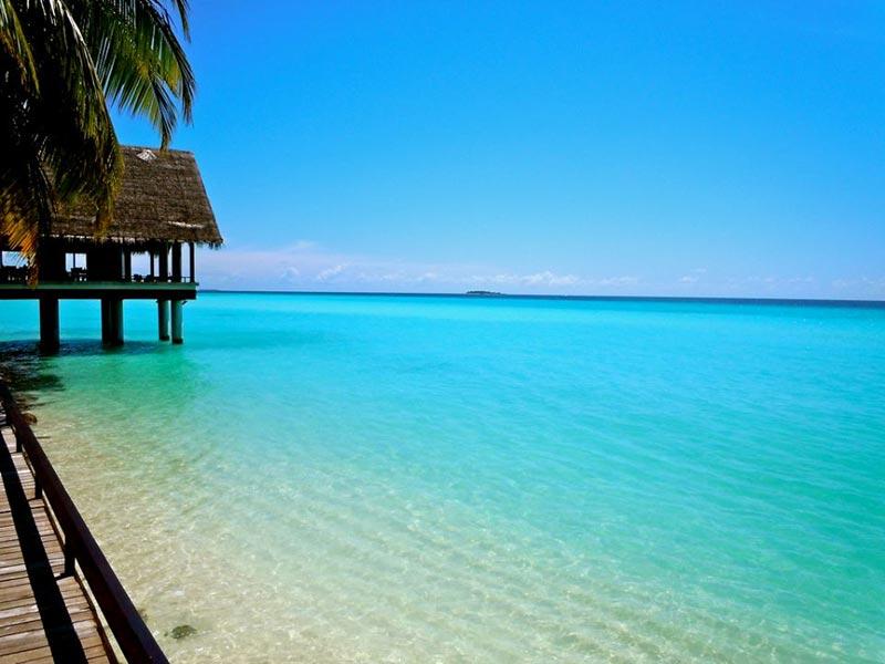 One-&-Only-Resort-Reethi-Ra