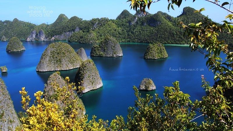 Raja-Ampat-Indonesia-(2)