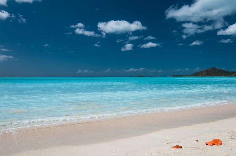 antigua-caraibi