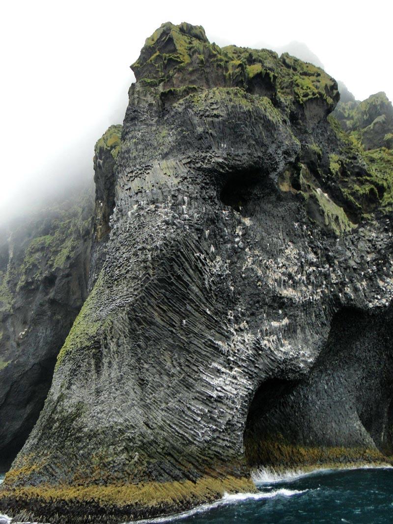 elephant-rock-islanda-(1)
