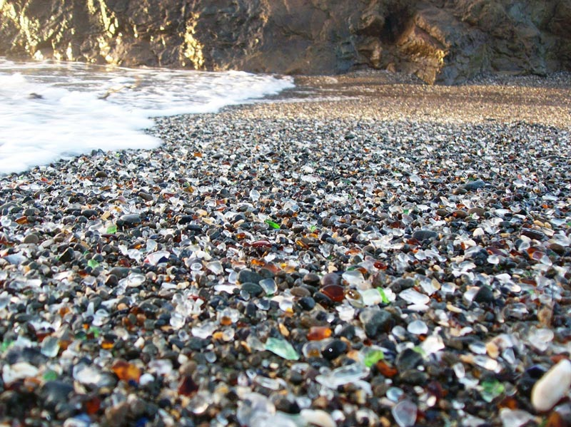 glass-beach-california-(1)