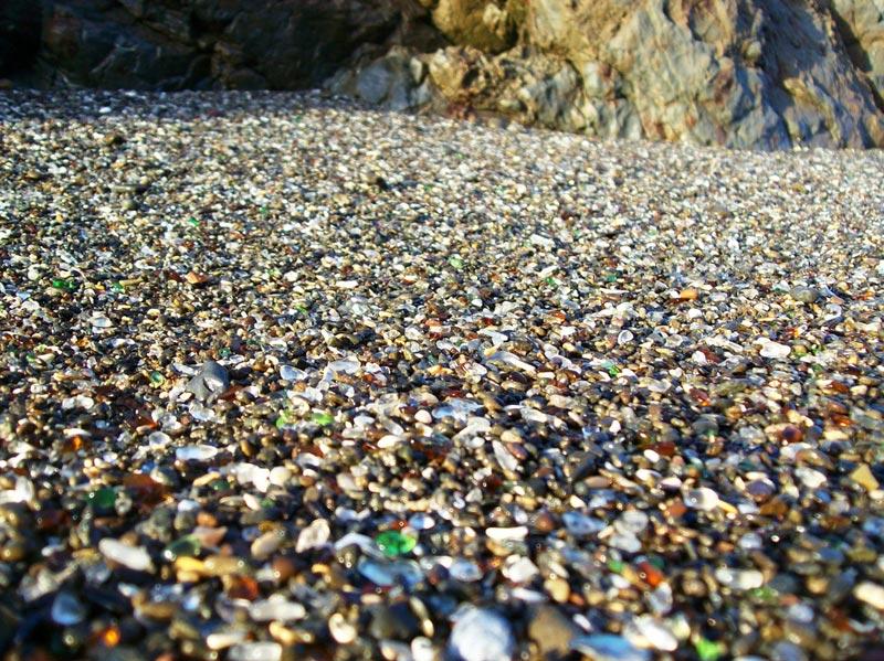 glass-beach-california-(3)