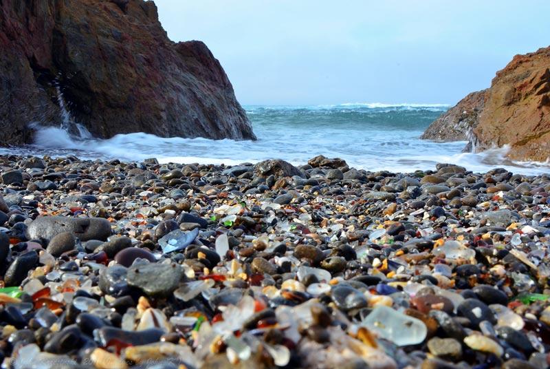 glass-beach-california-(4)
