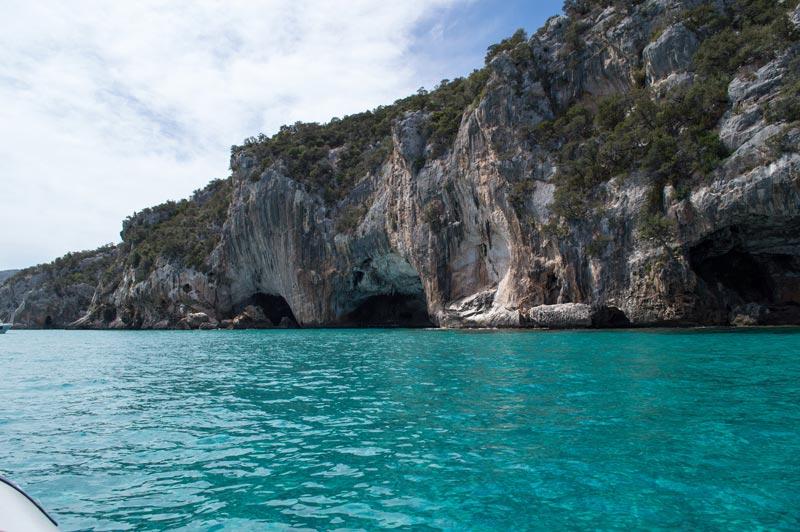 grotta-del-bue-marino