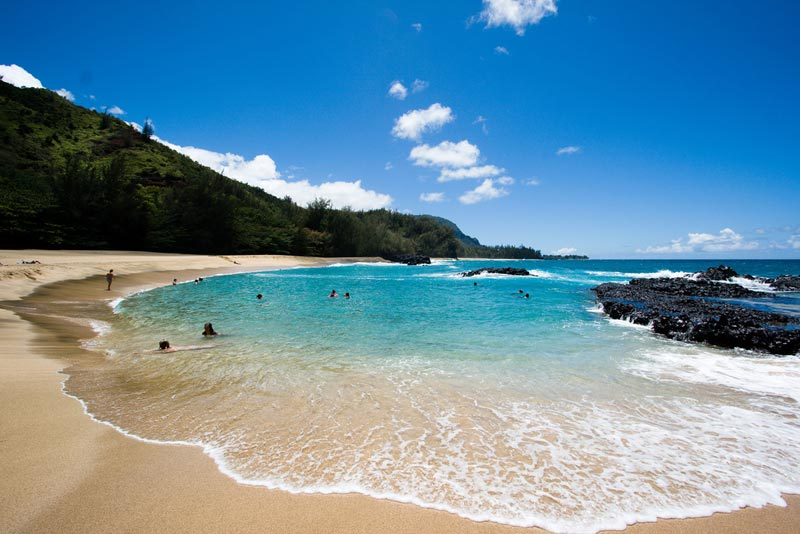 hawaii-(1)