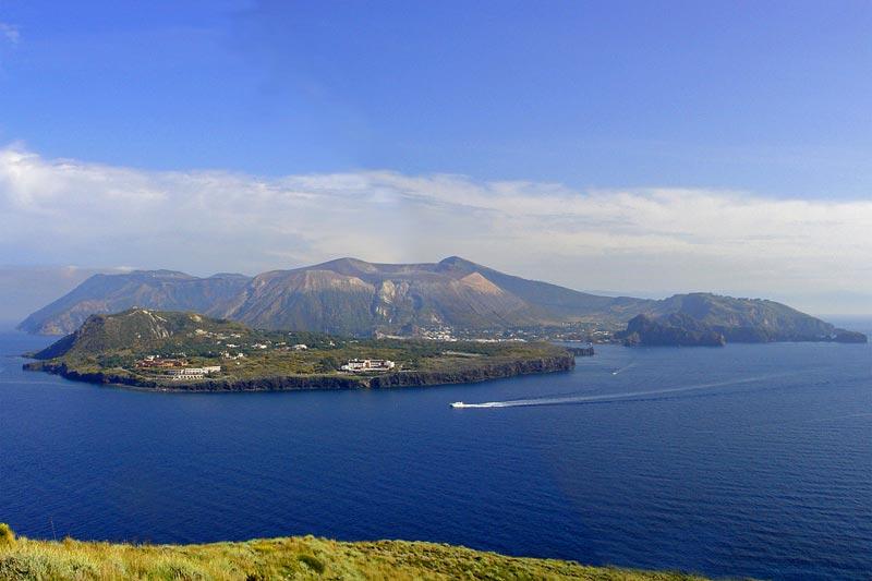 isola-di-vulcano