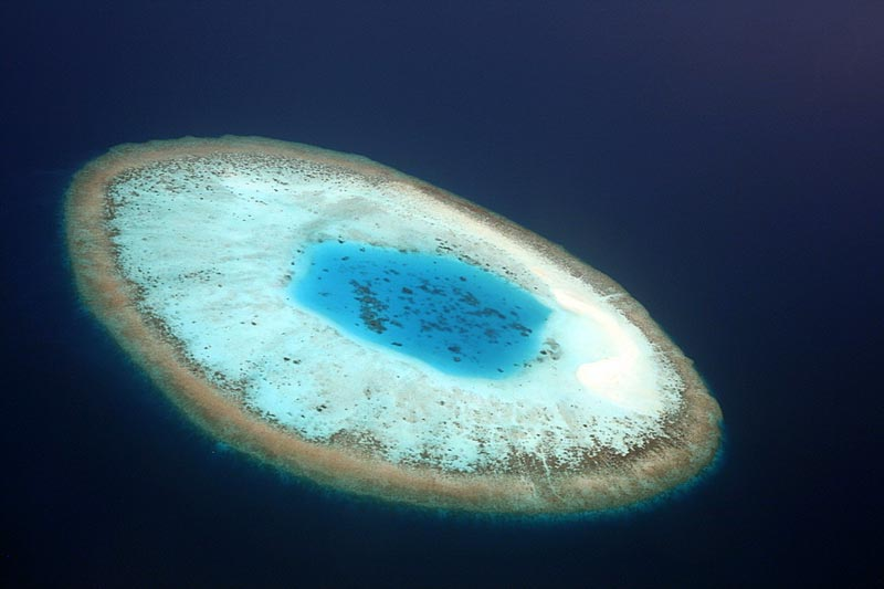 maldive-isola
