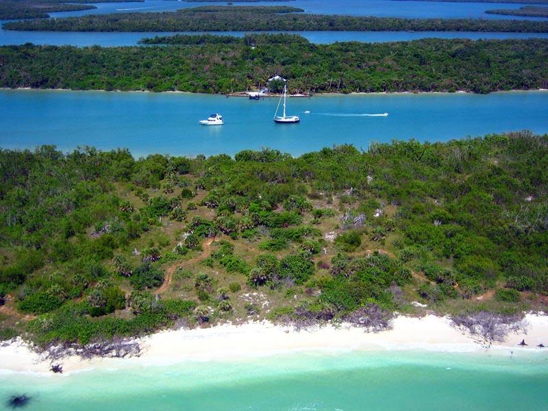 marco-island-florida