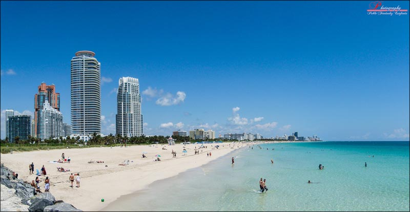 miami-beach-florida
