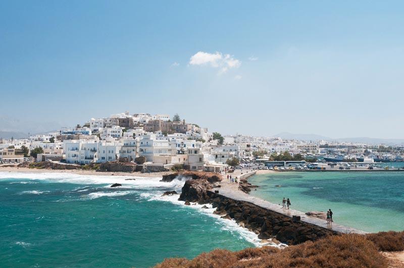 naxos-grecia