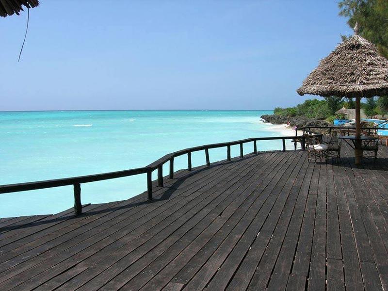 Circuito Zanzibar : Viaggi a zanzibar: le 10 spiagge da non perdere weplaya