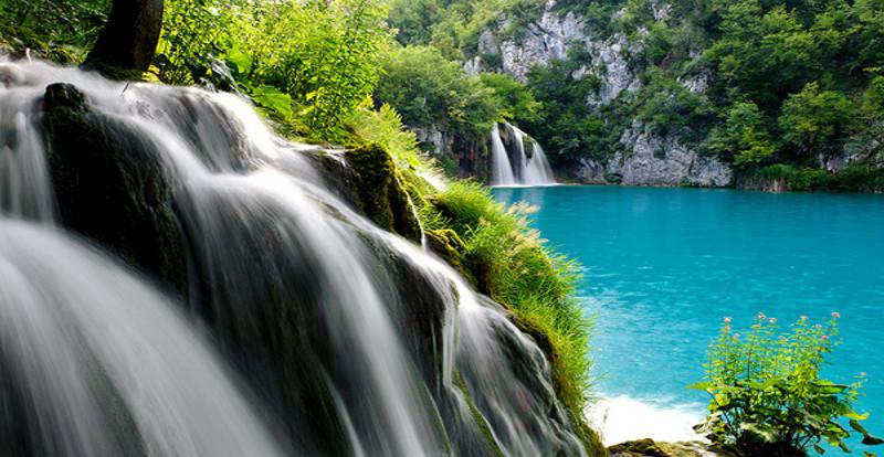 parco croazia 10