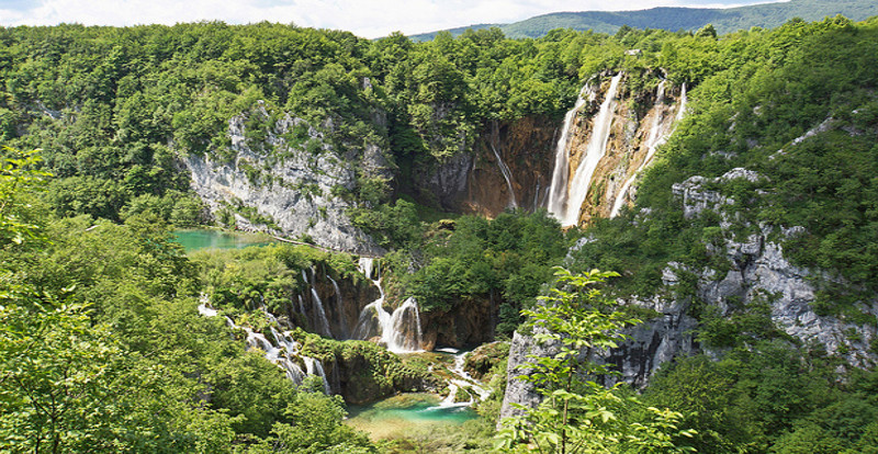 parco croazia 11