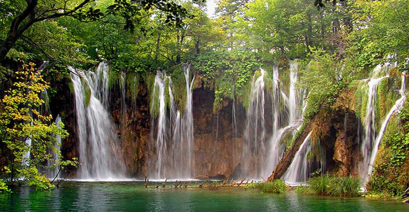 parco croazia 5