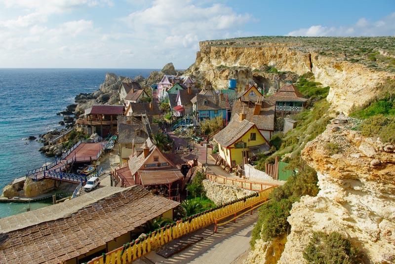 popeye-village-malta-(1)