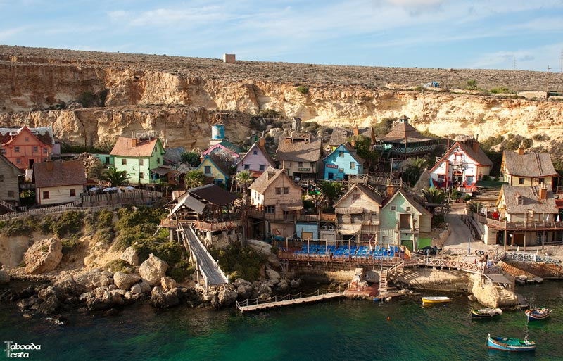 popeye-village-malta-(3)