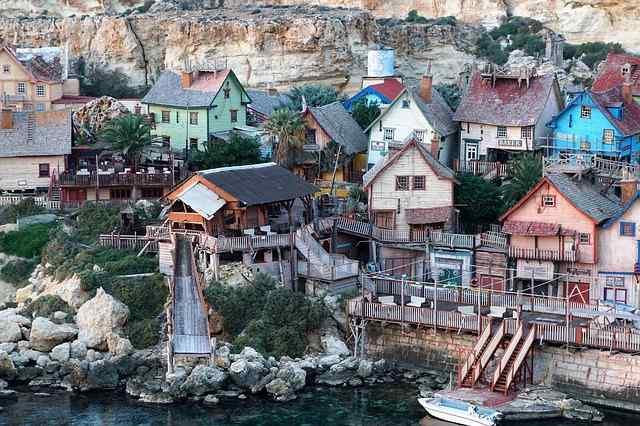 popeye-village-malta-(5)