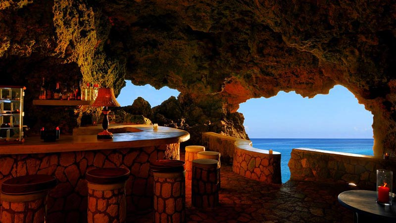 the-caves-negril-(2)