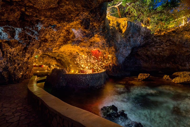 the-caves-negril-(8)