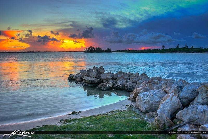 Brevard-County-Florida