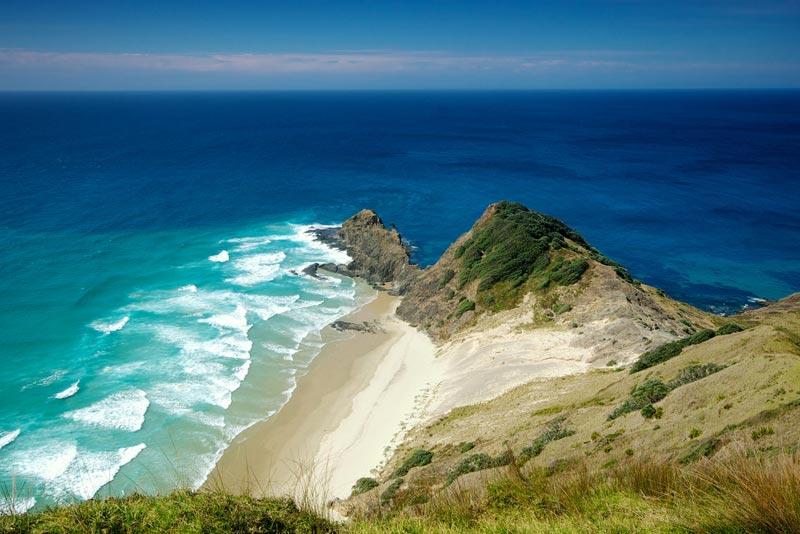 Cape-Reinga-nuova-zelanda