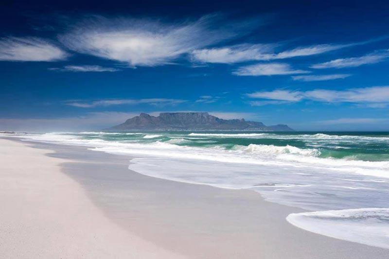 Città-del-Capo-Sudafrica