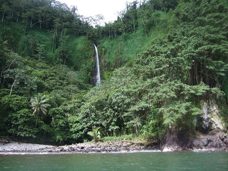Cocos-Island-Costa-Rica