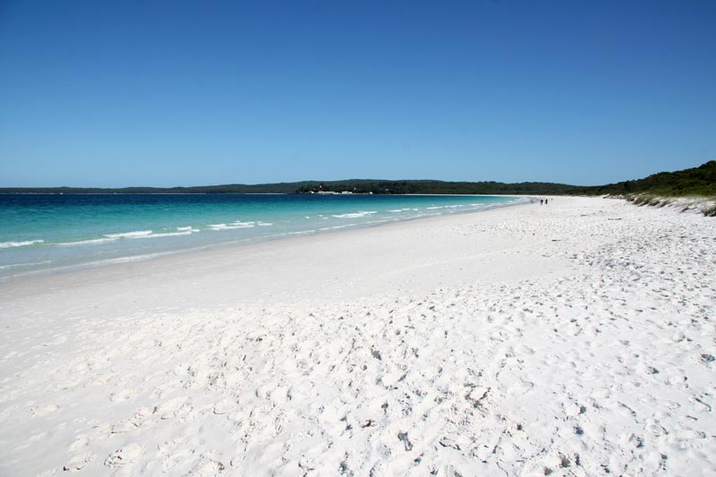 Hyams-Beach-australia-(1)