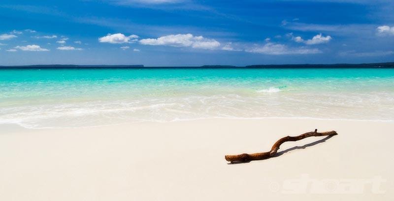 Hyams-Beach-australia-(3)