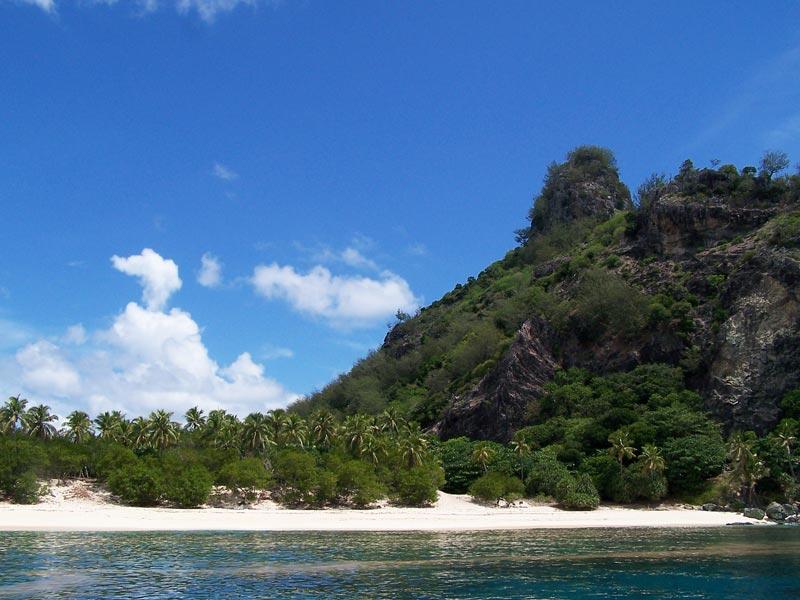 Mamanuca-Islands-Fiji